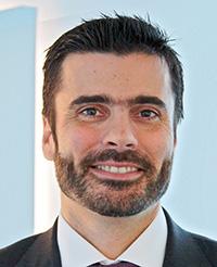 Paulo Valadares