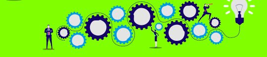 Unraveling the complexities and nuances of modern Product Lifecycle  Management (PLM) solutions