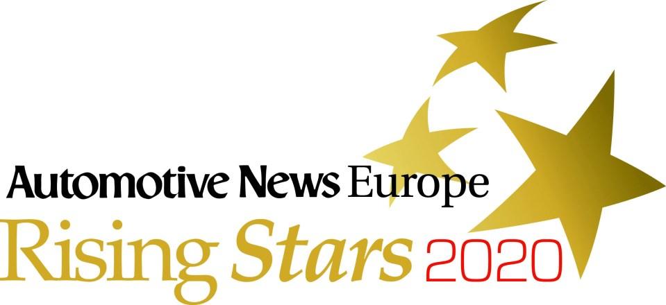 ANE Rising Stars Award Ceremony 2020