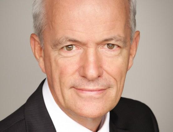 Hans van de Koppel