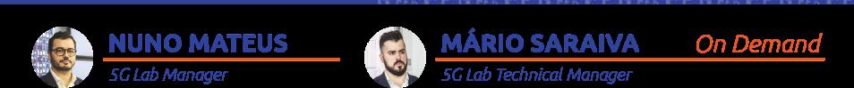 BTF_Code_Altran_MarioSaraiva_NunoCoelho