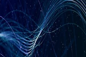AI and ethics – seven steps to take