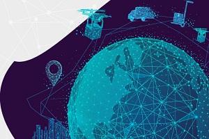 Autonomous-Supply-Chain