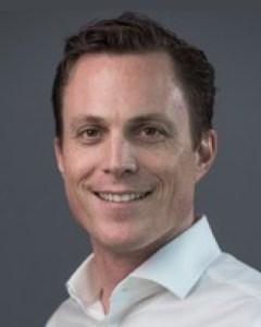 Damien de Chillaz, VP, Head of Blockchain & B2B Platforms, Capgemini's Business Services