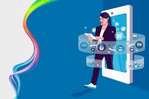 Digital-Procurement-Services