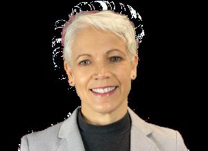 Elizabeth Rennie, Principal Research Analyst, NelsonHall