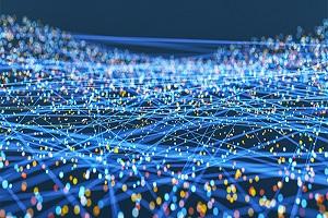 The secret ingredient to digital transformation