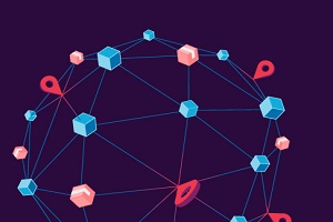 Value-of-a-blockchain-enabled-supply-chain