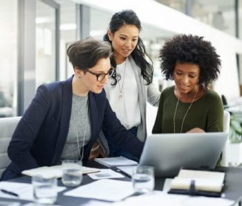 Why Agile SAP Teams Fail