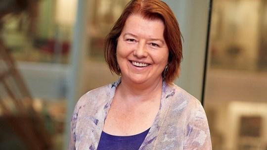 CIO Insights on Application Landscape Management by Catherine Doran