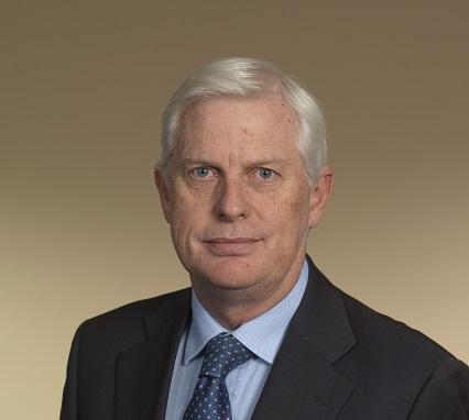 Nick Gill