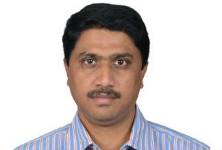 Raghuraman Sambantham