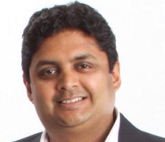 Shravan Iyer