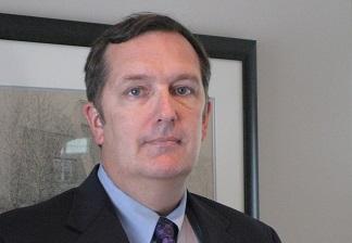 Steve Byrnes