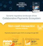 WPR Inforgraphic