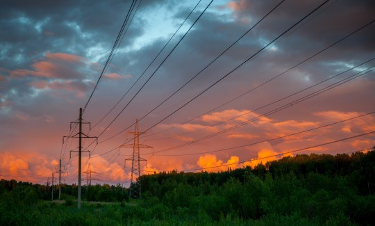 Top five energy and utilities trends for 2018—predictions 2 and 3