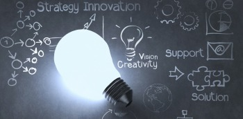 Twelve questions on innovation: interview with Gigabit Magazine