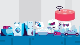 Conversational Commerce – It's more than talking to Alexa