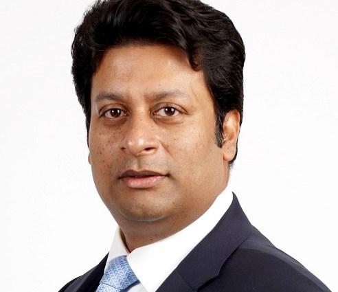 Anirban Bose