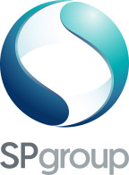SP Group enables choice and flexibility to purchase electricity - Logo