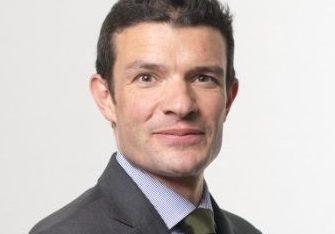 Luc Agopian