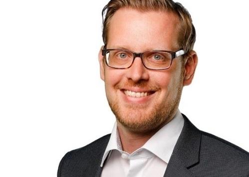 Jarmo Kortelahti