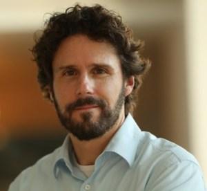 Tim Ulrich