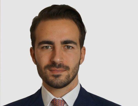 Alessandro Falconi