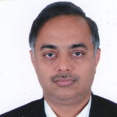 Sunil Avhad
