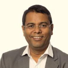Sanjay Beloshe