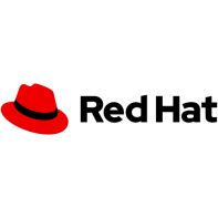 Red Hat®