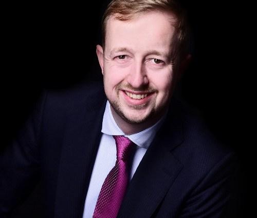 Max Brüggemann