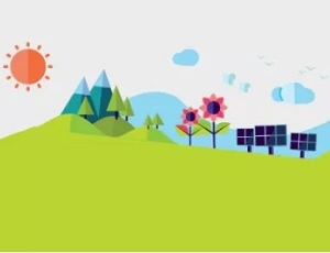 SunPower redefines its customer experience for the digital age