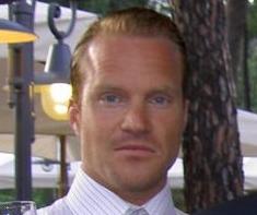 Mattias Cederlund