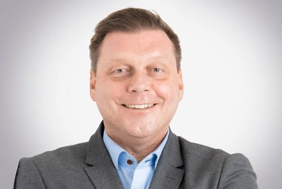 Mattias Bergströmner
