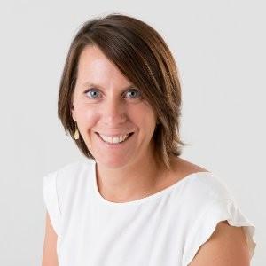 Juliette de Maupeou, Vice President, Innovation and Strategy, Capgemini Invent