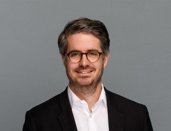 Volker Darius