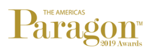 2019 ISG Paragon Awards (Americas)