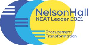 Capgemini-Procurement-NEAT-Badge-260721