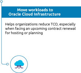 Move-workloads-to-Oracle-Cloud-Infrastructure graph