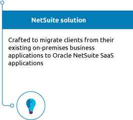 NetSuite-solution graph