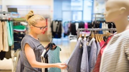 Privacy please: why retailers need to rethink personalization