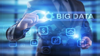 The conundrum of Big Data