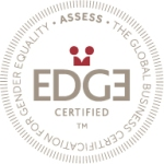 Edge_Seal_Assess