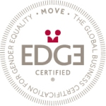 EDGE_Seal_MOVE
