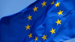 European Commission awards Capgemini with 3-year contract to continue the development of the European Data Portal