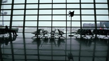 4 Travel Hacks for Consulting with Capgemini