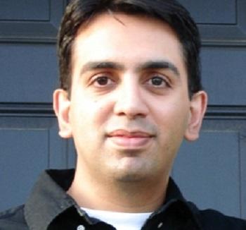 Rak Singh