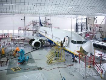 Establishing a Fully-Functional Digital Twin or Digital Thread in Aviation, Aerospace and Defense