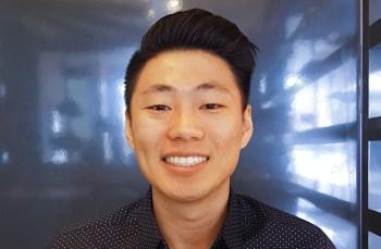 Victor Li